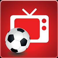 Live Streaming Nonton Tv Bola Online Gratis Hari Ini Tanpa Buffering