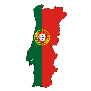 cheap calls to Portugal