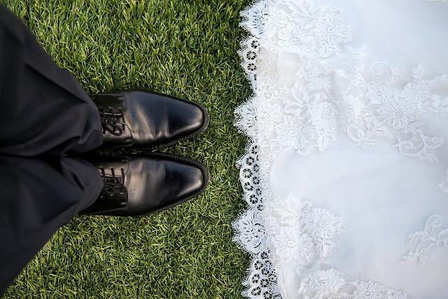 cursos casamentos