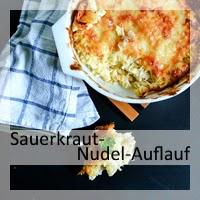 http://christinamachtwas.blogspot.de/2014/12/typisch-deutsch-sauerkrautauflauf-mit.html