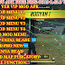 DOWNLOAD MOD MENU APK FREE FIRE OB19 V17 - UPDATE MOD MAP FATAL BLADE, ANTIBAND NEW, AND MORE FUNCTION