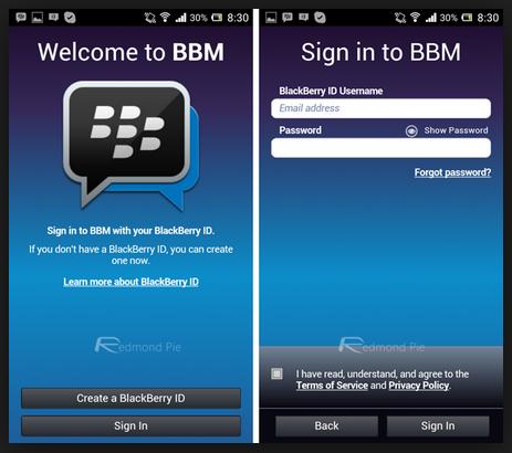 Download Aplikasi Bbm Aplikasi Bbm Versi Terbaru Tempat Download