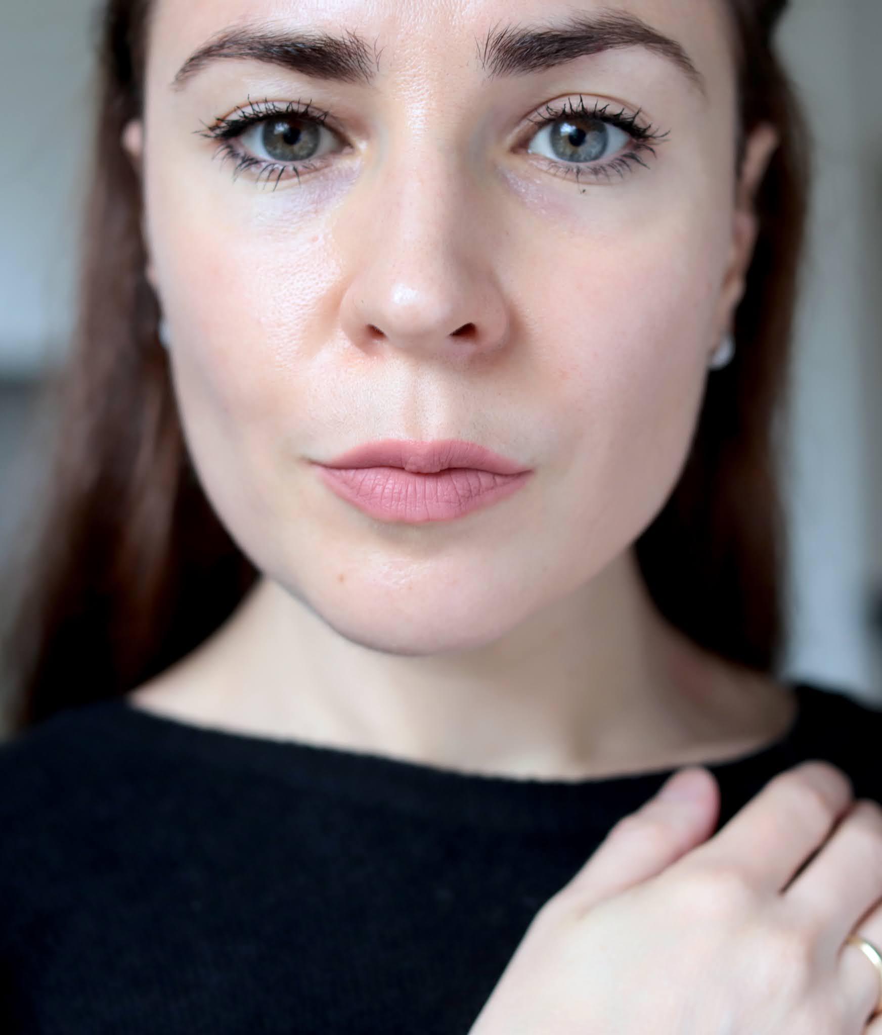 Ilia Super Serum Skin Tint Fond de Teint avis