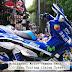Modifikasi Motor Yamaha NMAX 150 Siap Touring