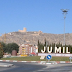 Jumilla pasa a nivel de alerta 3 – alto por Covid