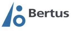 www.bertus.com