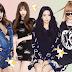 O K- Pop e o Empoderamento Feminino - ARTIGO