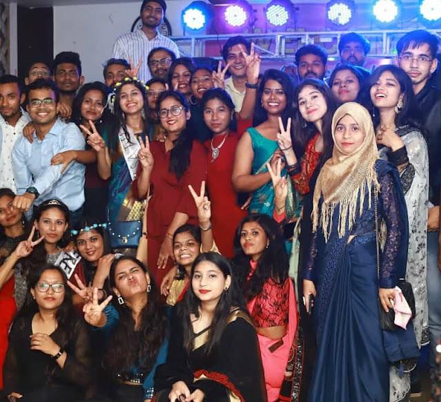 BMC patna college