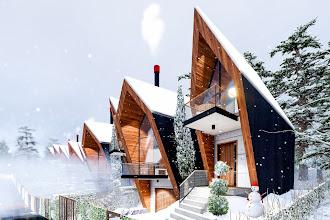Onyxamble | Stipfold Architects