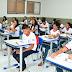 Últimos dias para a pré-matrícula na 1ª série do Ensino Médio em escolas da rede estadual