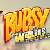 Bubsy The Woolies Strike Back-GOG