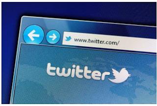 Cara Mengaktifkan kembali Akun Twitter saya Yang sempat di nonaktifkan
