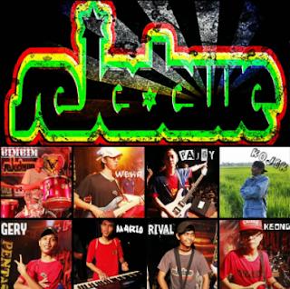 Download Lagu Reggae Sejedewe Full Album