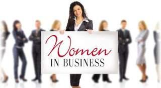 Bisnis Sampingan untuk wanita karir