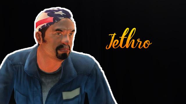 5 Crazy Characters from GTA Series should be added in GTA 6 - AdeelDrew jethro,homer & jethro,homer and jethro (musical artist),dwayne and jethro,jetho,dwayne and jethro cleo mod,dwayne and jethro gta san andreas,gta vice city beta dwayne and jethro,gta san andreas: phone call #23 - jethro,gta san andreas: phone call #16 - jethro,gta san andreas: phone call #20 - jethro,america's song butchers: the weird world of homer & jethro,walkthrough,playthrough,thetruth,the truth,playthru,mission walkthrough,petrolhead,grove street,san andreas walkthrough,southern rock