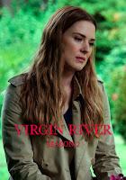 Virgin River Season 2 Dual Audio Hindi 720p HDRip