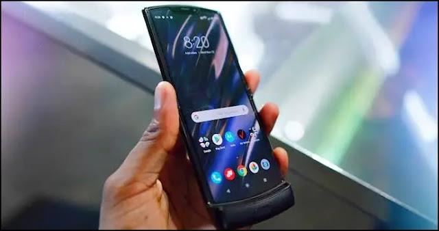 Moto Razr फोन हुआ भारत में लॉन्च, जाने इस फोल्डेबल फोन का प्राइस और स्पेसिफिकेशन