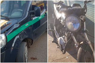 http://vnoticia.com.br/noticia/3784-jovem-ferido-em-colisao-entre-moto-e-taxi-no-centro-de-sao-francisco-de-itabapoana
