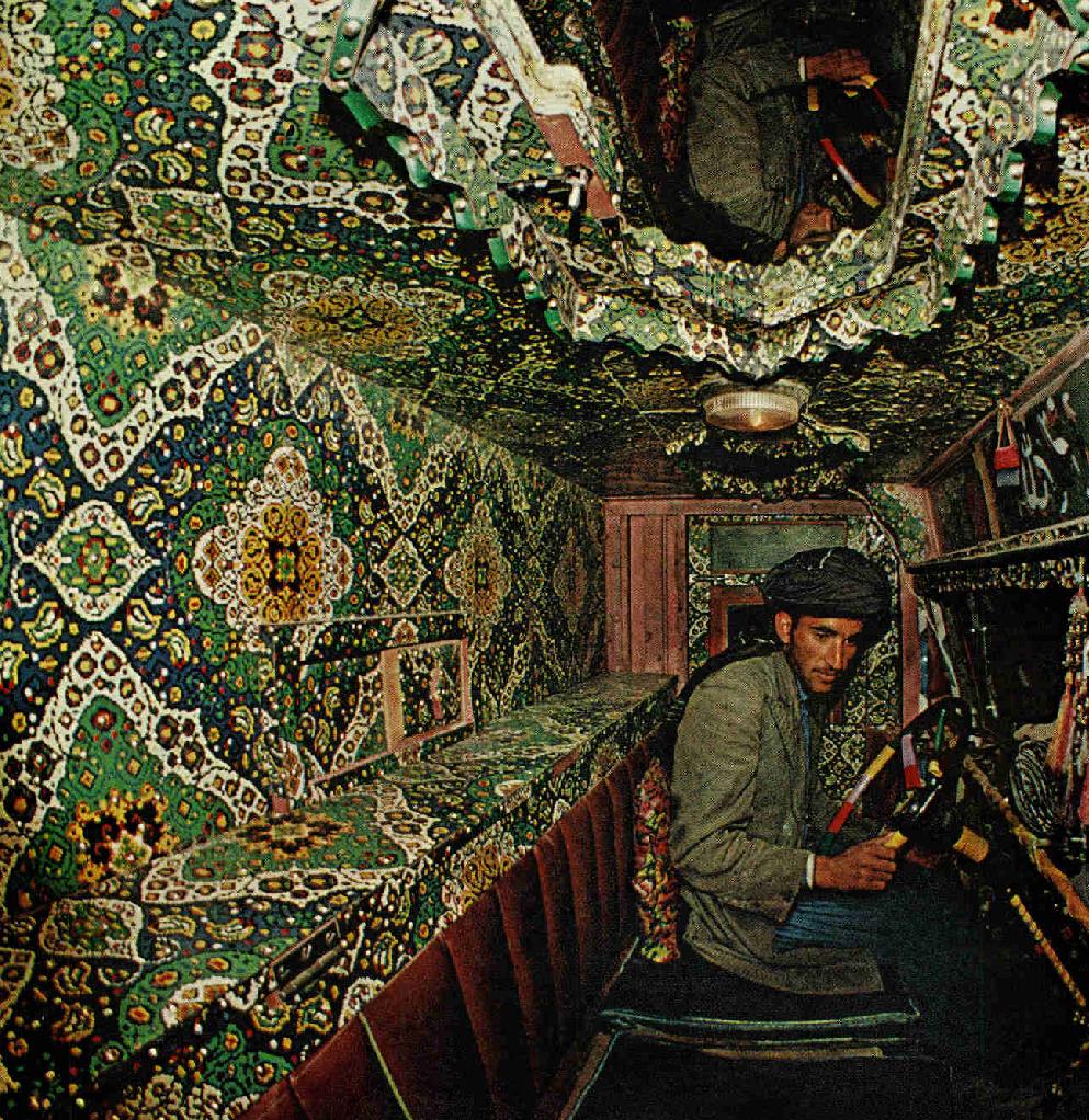 Good Life Bohemia Deep Jandu Mp3 Song Download Riskyjattcom: Moon To Moon: Bohemian Car Interiors