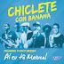 Baixar – Chiclete com Banana – Um Convite Ao São João – CD 2016