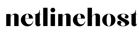 Netlinehost| Latest news Updates, News, Reviews, tech, finance,health ,