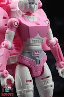 Transformers Kingdom Arcee 07