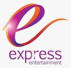 Express Entertainment Jobs June 2021