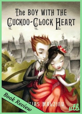 boy-with-cuckoo-clock-heart