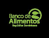 Banco Alimentos Republica Dominicana