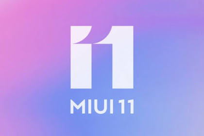 Here Download link of MIUI 11 update phase by phase