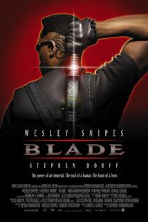 Blade 1998 Dual Audio in 720p BluRay