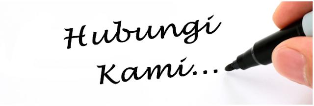www.nurulsuadi.blogspot.com