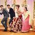 Divyanka Tripathi & Vivek Dahiya Wedding Unseen Pics