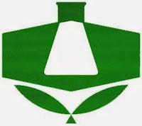 Lowongan Kerja PT. Petrokiia Kayaku Terbaru Mei 2106