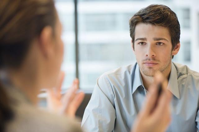 مهارة التواصل مع الآخرين