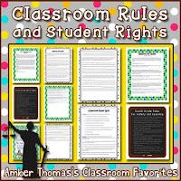 https://www.teacherspayteachers.com/Product/Decimal-War-Card-Game-1162032