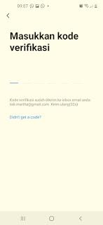 onnyputanto.com-gambar-minta-kode-konfirmasi