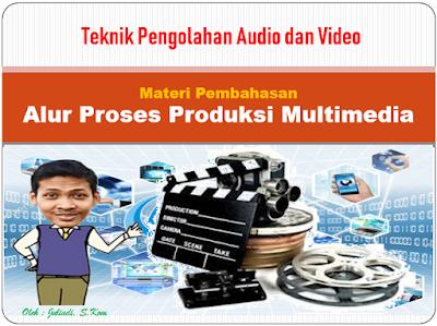 https://www.mediainformasionline.com/2019/06/alur-proses-produksi-multimedia.html