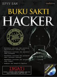 Download Ebook Buku Sakti Hacker Full Version Lengkap