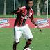 Αυτοκτόνησε 20χρονος ποδοσφαιριστής – Συγκλονίζει το μήνυμα που άφησε
