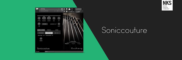 Sonic-couture-guzheng-crack-download, Kontakt-library-free-download