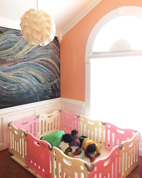 These Are Some of My Favorite Baby Products-design addict mom