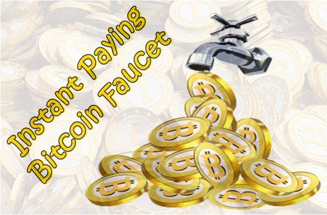 Hanep Buhay Mo: Highest paying bitcoin faucets