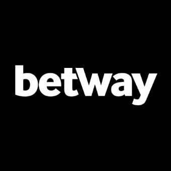 Apostas de Futebol  com Betway banner