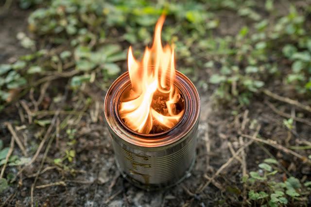 DIY-Holzvergaser  Effizient und ohne Rauch  do-it-yourself-Holzvergaser  Selbstbau-Hobo-Ofen  Hobokocher 01