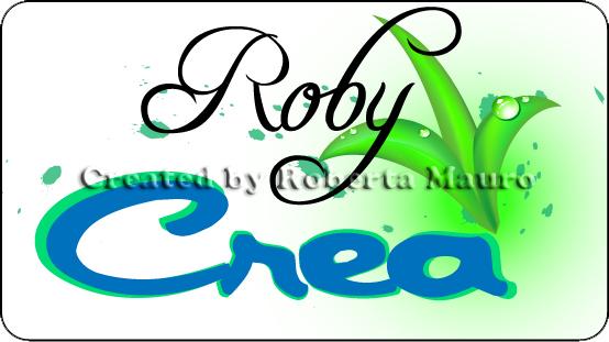 Creato da Roberta Mauro