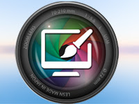 Free Download Photo Pos Pro for PC
