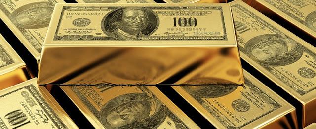 Doların Gelecek Seyri Nasıl Olacak?