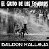 Baldón Kalleja - El grito de las sombras Vol.3