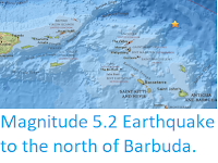 https://sciencythoughts.blogspot.com/2018/02/magnitude-52-earthquake-to-north-of.html
